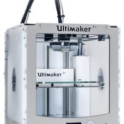 intechultimaker2_2