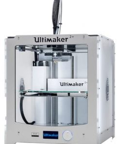 intechultimaker2_4