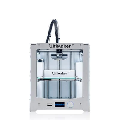 Ultimaker2go