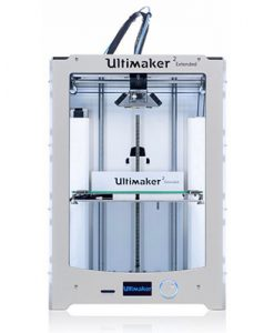 ultimaker2ext