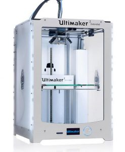 ultimaker-3-ext