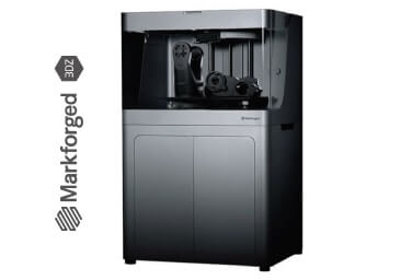 MARKFORGED -X5