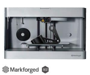 Markforged-Pro