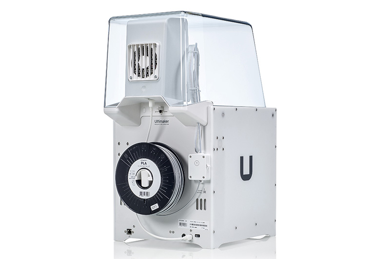 ultimaker-2+connect-air-manager